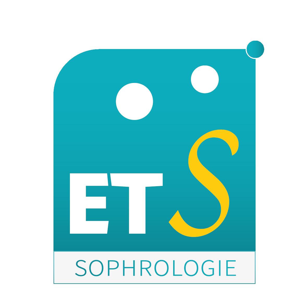Émilie Tourand - Sophrologie